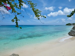 sandy-cove-201-barbados-beach