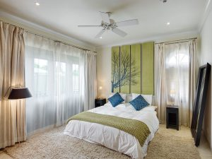 sandy-cove-201-barbados-bedroom