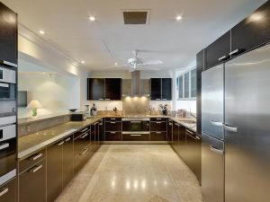 sandy-cove-201-barbados-kitchen