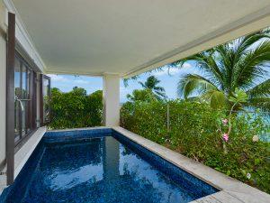 sandy-cove-201-barbados-pool