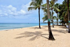 glitter-bay-310-barbados-villa-rental-beach