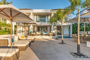 Mirador-villa-rental-Barbados