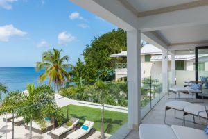 Mirador-villa-rental-Barbados-balcony
