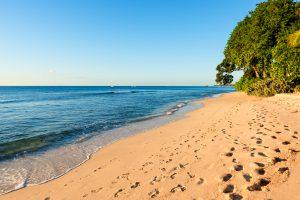 Mirador-villa-rental-Barbados-beach