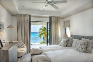 Mirador-villa-rental-Barbados-guestbedroom