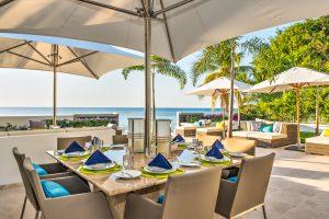 Mirador-villa-rental-Barbados-dining