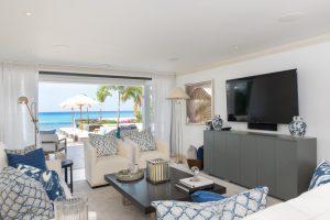 Mirador-villa-rental-Barbados-livinroom