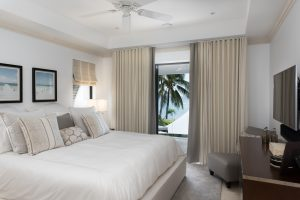 Mirador-villa-rental-Barbados-masterbed