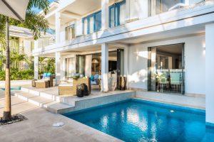 Mirador-villa-rental-Barbados-pool