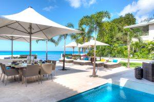 Mirador-villa-rental-Barbados-pool-deck