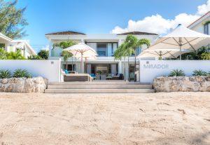 Mirador-villa-rental-Barbados-exterior