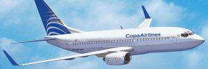copa-airlines-barbados-panama