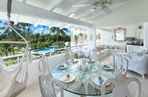 glitter-bay-310-barbados-rental-balcony