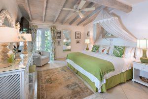 glitter-bay-310-barbados-rental-bedroom