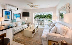 glitter-bay-310-barbados-rental-livingroom