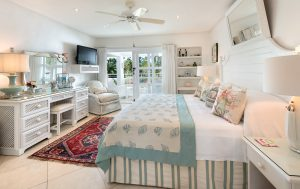 glitter-bay-310-barbados-rental-bedroom