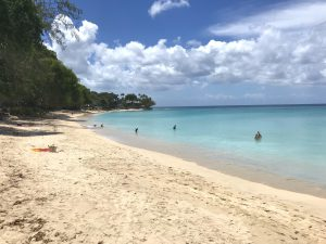 gibbs-beach-barbados