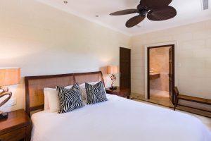 kailani-villa-barbados-bedroom