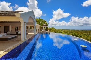 kailani-villa-barbados-pool