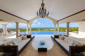 kailani-villa-barbados-terrace-view