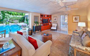 leamington-house-barbados-TVroom