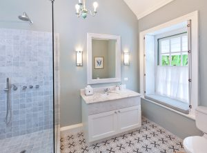 leamington-house-barbados-bathroom