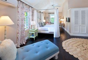leamington-house-barbados-bedroom