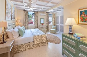 leamington-house-barbados-bedroom