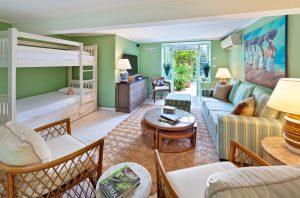 leamington-house-barbados-TV-kids-room