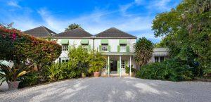 leamington-house-barbados-exterior