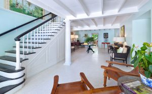 leamington-house-barbados-foyer