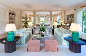 leamington-house-barbados-livingroom