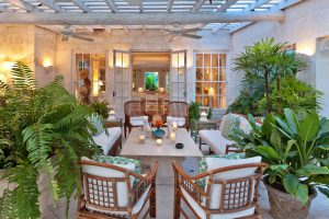leamington-house-barbados-patio