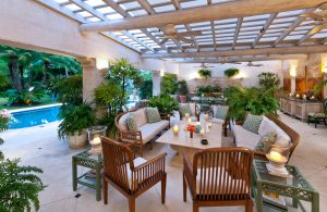 leamington-house-barbados-patio-pool
