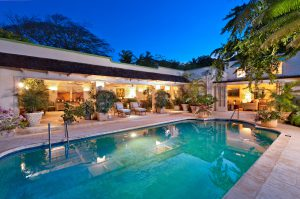 leamington-house-barbados-pool