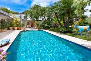 leamington-house-barbados-pool-house
