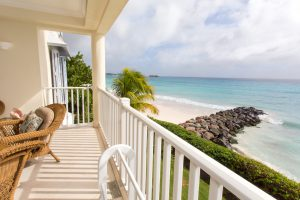 sandy-hook-21-barbados-balcony