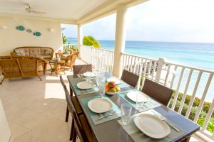 sandy-hook-21-barbados-balcony-dining
