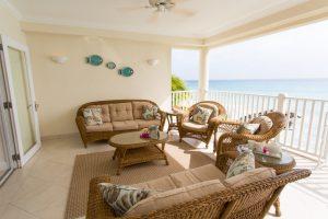 sandy-hook-21-barbados-balcony