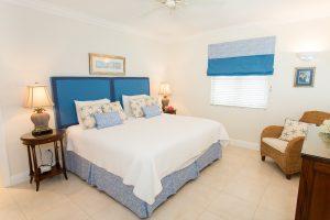 sandy-hook-21-barbados-bedroom