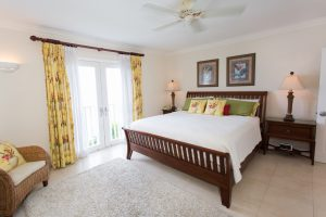 sandy-hook-21-barbados-masterbed