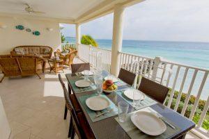 sandy-hook-21-barbados-vacation-rental