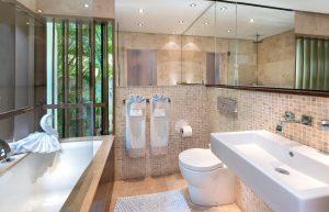 shoestring-villa-barbados-bathroom
