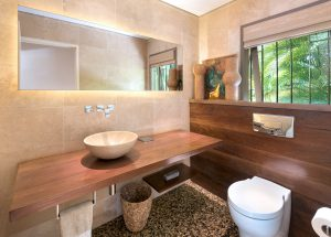 shoestring-villa-barbados-bathroom