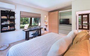 shoestring-villa-barbados-bedroom