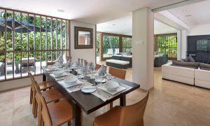 shoestring-villa-barbados-dining