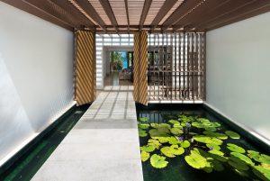 shoestring-villa-barbados-entrance