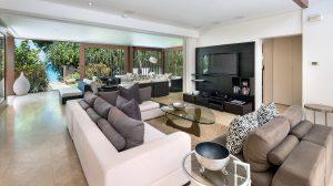shoestring-villa-barbados-interior