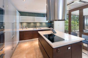 shoestring-villa-barbados-kitchen