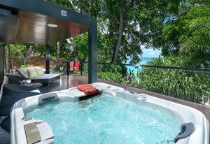 shoestring-villa-barbados-master-balcony